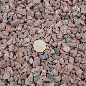 porphyre rose 6-10 mm