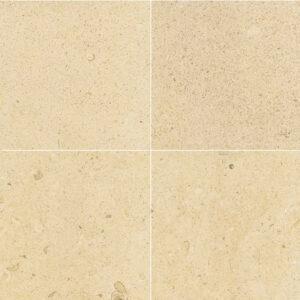 Massangis beige clair versailles