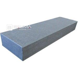 milan basalt