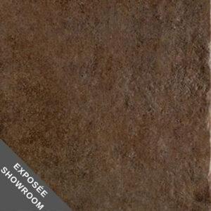 pietra aurelia moka