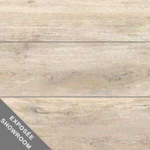 Woodtime Larice