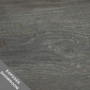 Livia wood