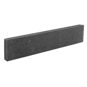 bordure granit