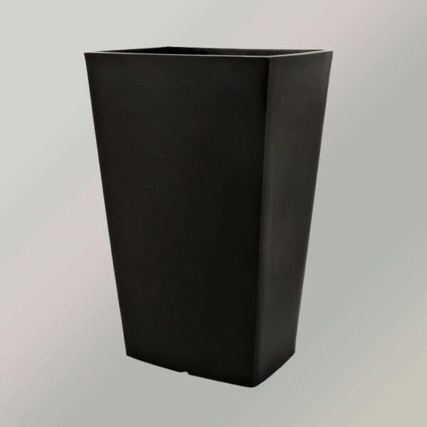 pot design, rectangle, décoration