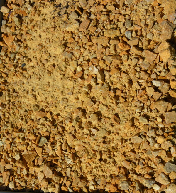 sable, jaune, pétanque