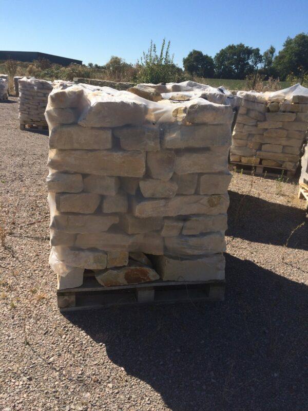 moellon 10/14, moellon, moellon mur, mur en pierre, mur en pierre aisne