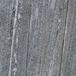 lugano dallage extérieur en pierre naturelle