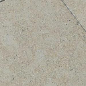 marche en pierre naturelle sinai pearl