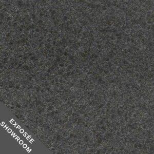 céramique olivia granit noire