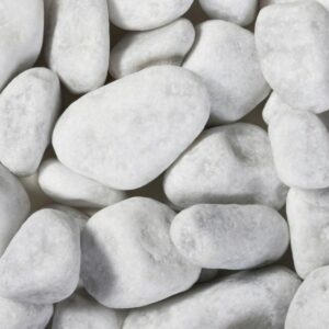 galet-marbre-blance-carrara-25-40-