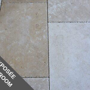 pierre intérieure, pierre extérieur, cuisine, salle de bain, terrasse